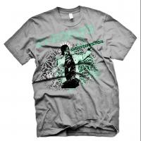 Eyedea's An Extraterrestrial: Shirt, 2011 Mc.