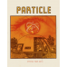 Particle: Spring Tour Poster, 2014 Hamline